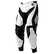 Troy Lee Designs SE Pro Bike Pant - Course 2013